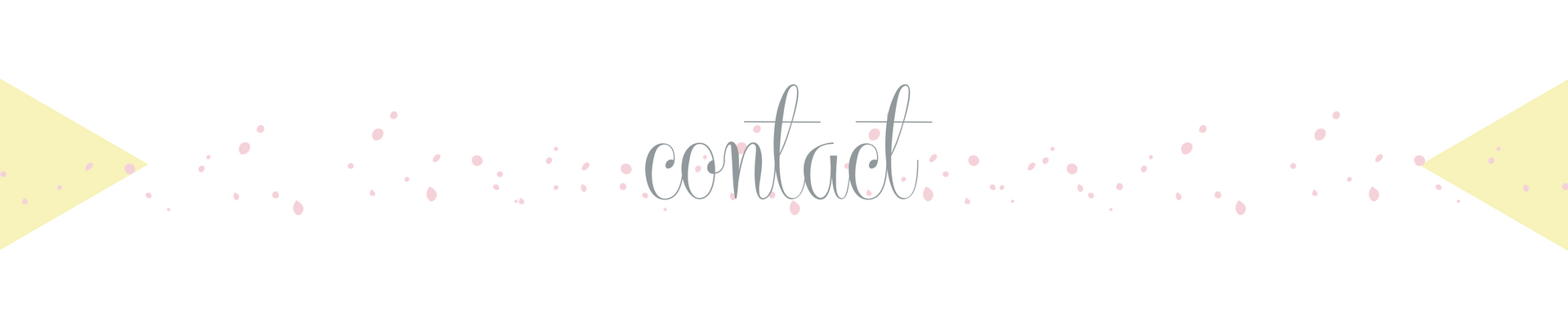 contact-triangle-header (1)