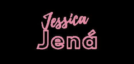 Jessica Jená
